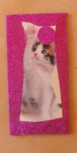 открытка_озорной_котёнок